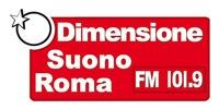 radio dimensione suono roma 2