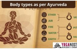 yoga ayurveda yoganostress