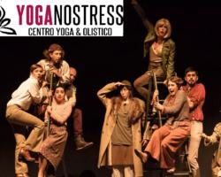 yoga teatro adulti yoganostress ROMA.jpg