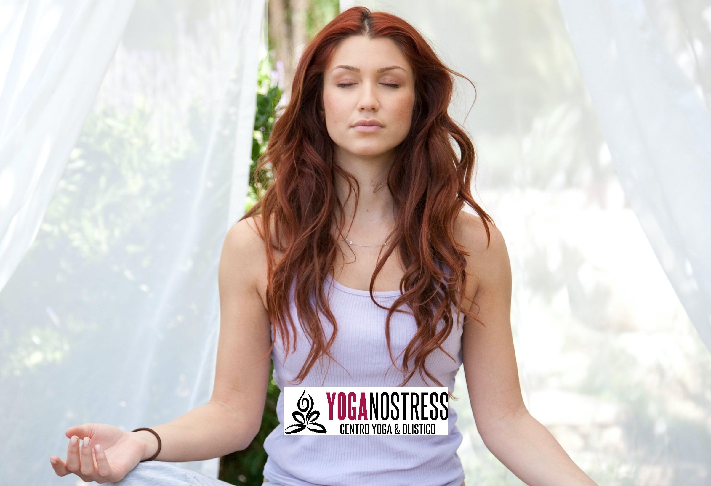 depurarsi yoga retreat